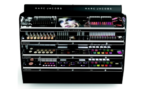 marc-jacobs-beauty-makeup1