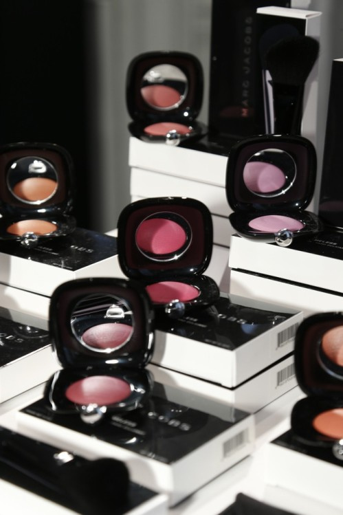 marc-jacobs-beauty06
