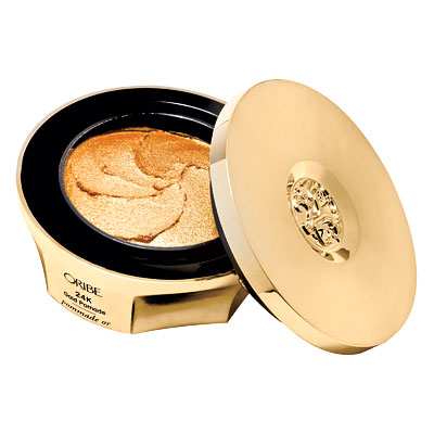 Oribe Hair Care 24K Gold Pomade
