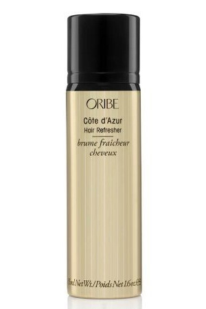 Oribe Hair Care Côte d'Azur Hair Refresher