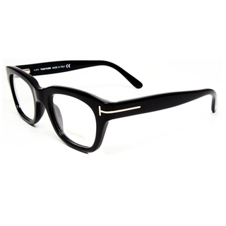 Tom Ford Reading Glasses, Style TF 5178