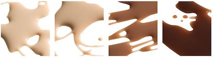 HIPPxRGB Nail Tint