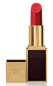 The ultimate in luxury cosmetics, Tom Ford Cherry Lush $48