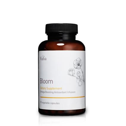 425x425_Bloom